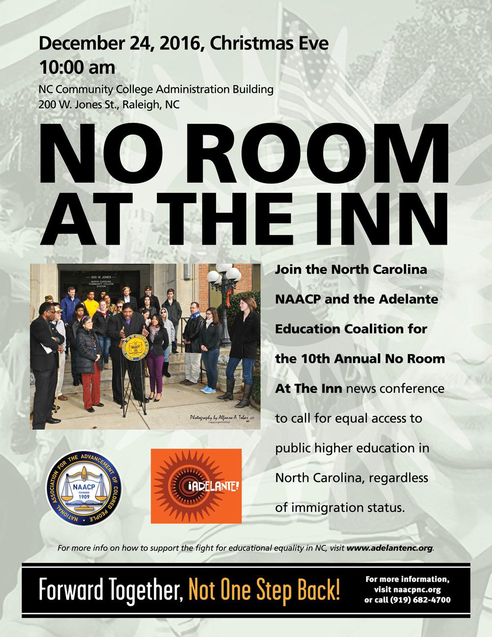 2016-no-room-at-the-inn-flyer