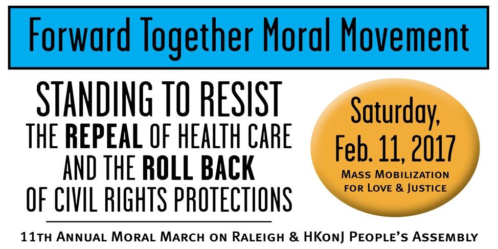 moral-march-banner-jpg